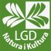 logo-lgd-natura-i-kultura